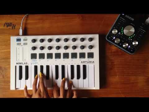 Cardi B - I Like It  |  Instrumental
