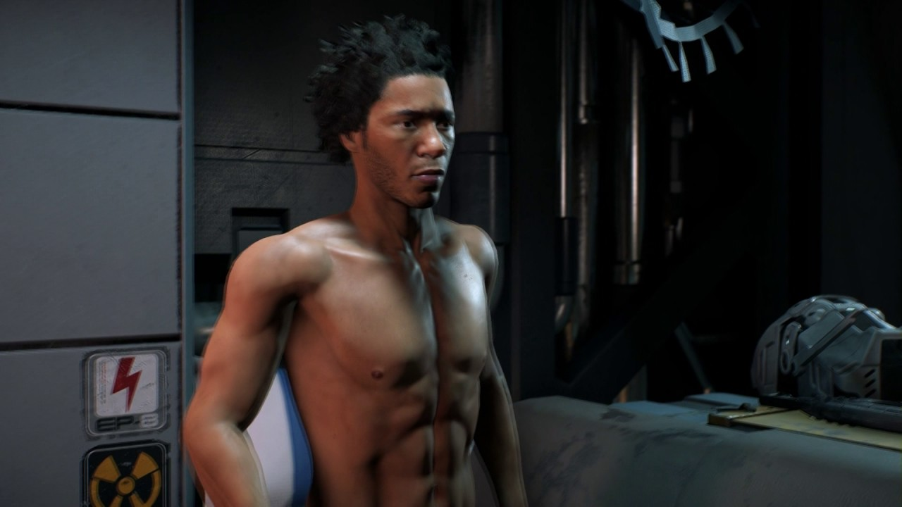 hook up mass effect 2 Everything you need to know about mass effect 2.
