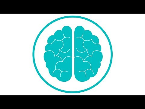 Neuroscience of Leadership - Science of Success