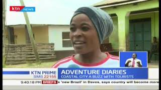 Why visitors fall in love with Lamu Cultural Festival | Adventure Diaries