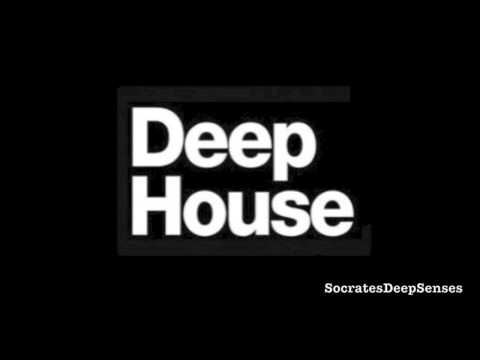 Deep House Mix 2013 ● Finest Selection | HD