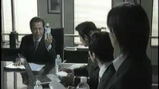 数年前かと思います。星野真里さん、本田博太郎さん.