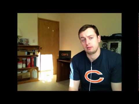 Jeffery, Hayden and Cutler: Bears Issues in Critical Loss to the Packers