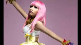 Super Bass - Nicki Minaj (Acoustic)
