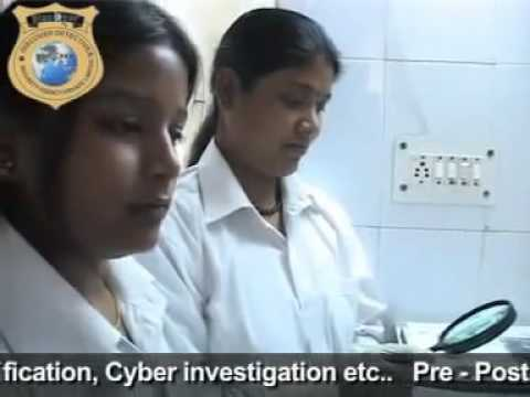 Detective and Investigation Services By Discover Detective Private Limited, Delhi