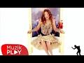 Nazan Öncel Aşkım Baksana Bana Official Video mp3 indir