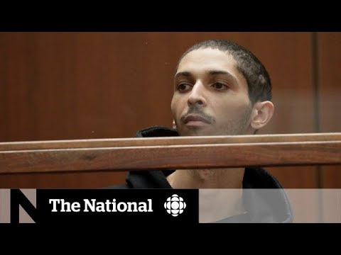 """""""Swatting"""" suspect may not see justice in Canada"""
