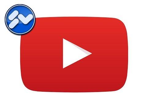 YouTube in Schwierigkeiten
