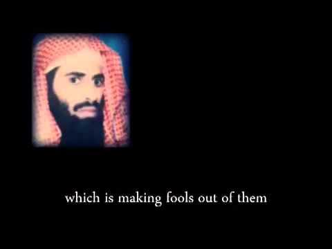 شاهد قبل الحذف سبب اعدام ال سلول للشيخ فارس ال شويل الزهراني Youtube