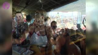 Tom Novy [DanceTrippin] Space Ibiza DJ Set