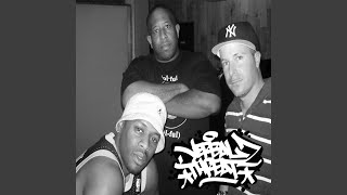Reality Check (With DJ Premier)