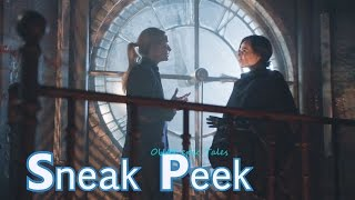 Once Upon a Time 5x22 #4 sneak peek  5x23 -  season 5 episode 22 & 23 Season Finale Sneak Peek