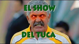 El Show del Tuca