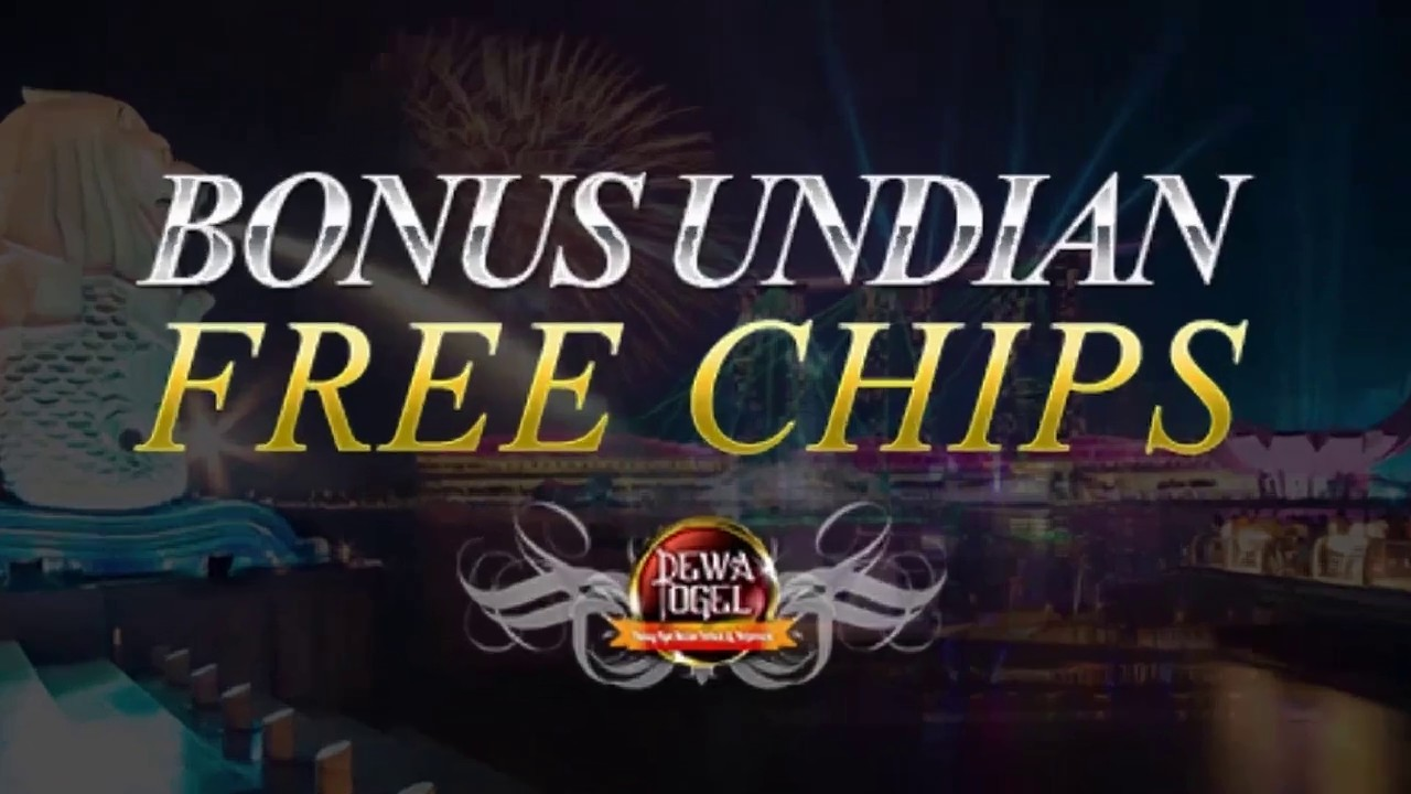Is There Smart Method To Take Advantage Of Freechip Poker Business2021 Livejournal