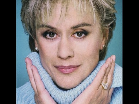 "KIRI TE KANAWA ""SUMMERTIME"" (PORGY AND BESS) GEORGE GERSHWIN, BEST HD QUALITY"