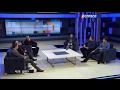 Чернишов-Буткевич шоу | 3 лютого | Частина 2