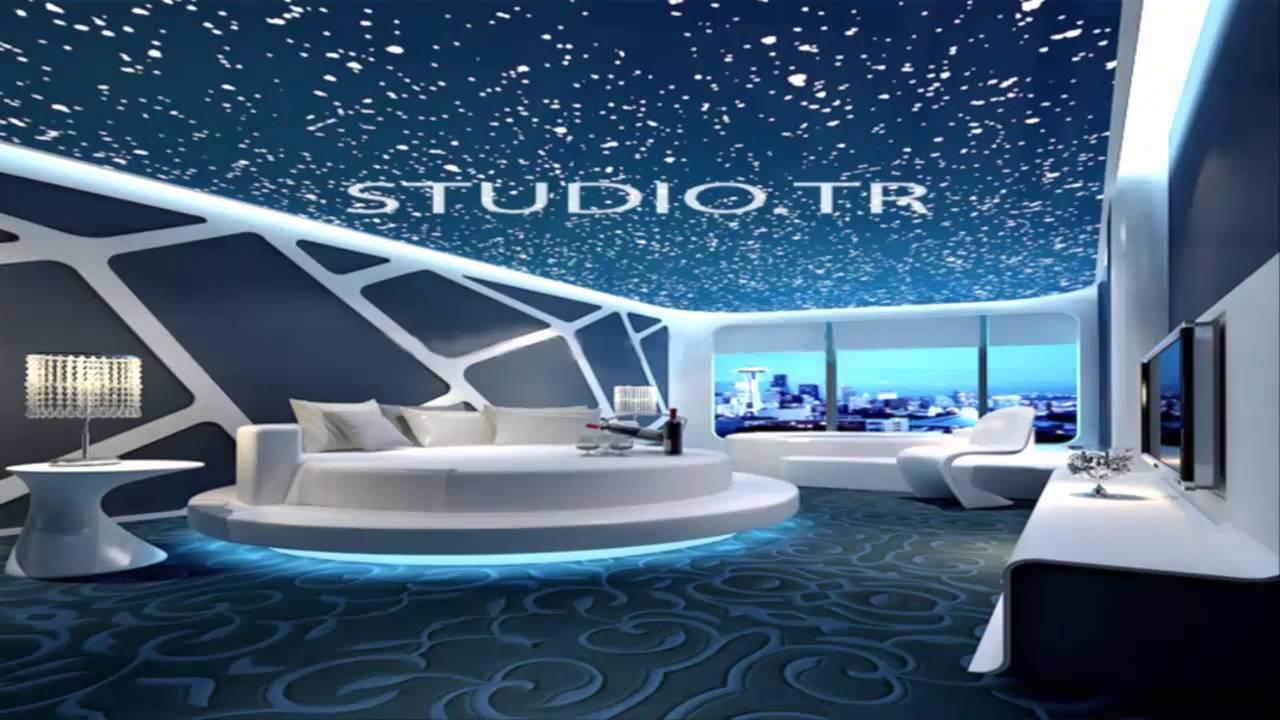Decoraciones 3d en pisos en colombia 2 youtube for Pisos y decoraciones