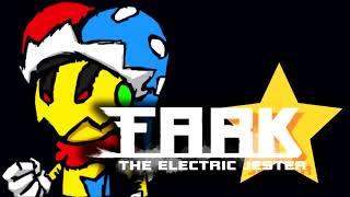 Ryno Friken - Fark the Electric Jester