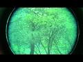 DAXGD 10x Magnification 50mm Waterproof High Powered Binoculars review