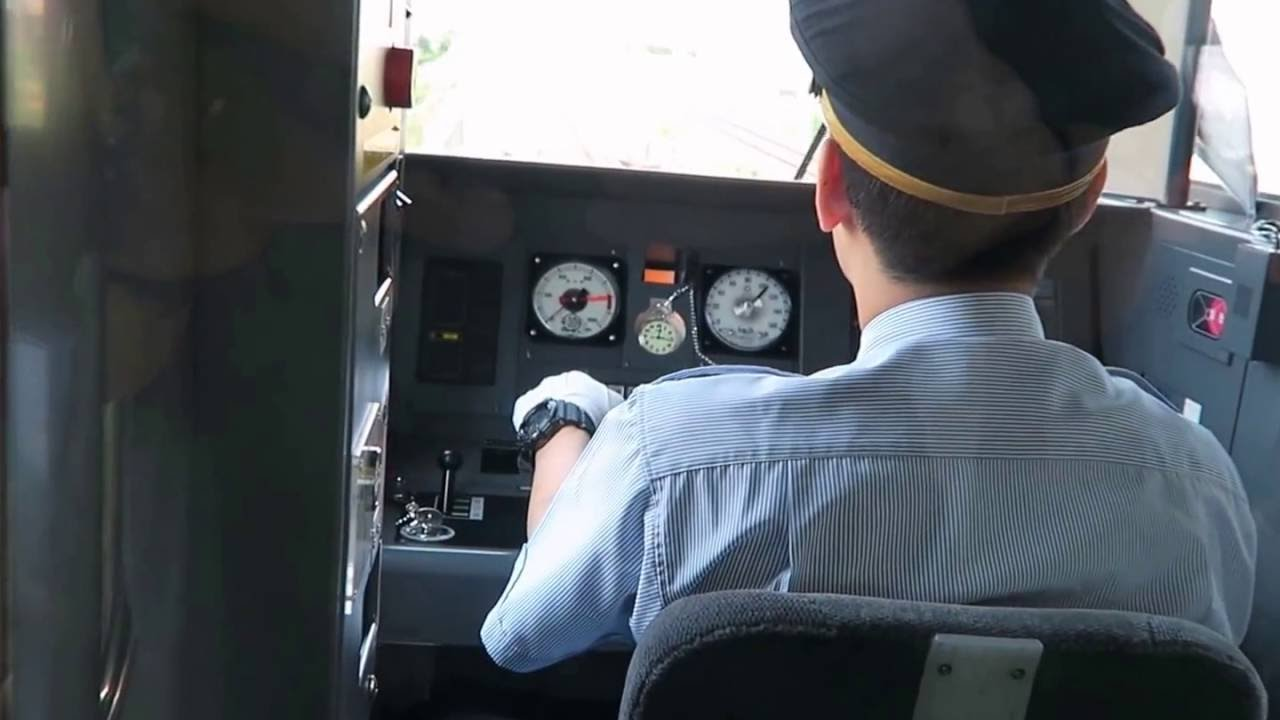 df43b6866 SEIKO RAIL ROAD POCKET WATCH QUARTZ - YouTube
