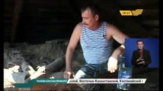 Житель Нечаевки обнаружил на чердаке пачку старинных денег