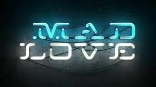 Video Sean Paul-Mad love ft. Becky G ,David Guetta RINGTONE download MP3, 3GP, MP4, WEBM, AVI, FLV Agustus 2018