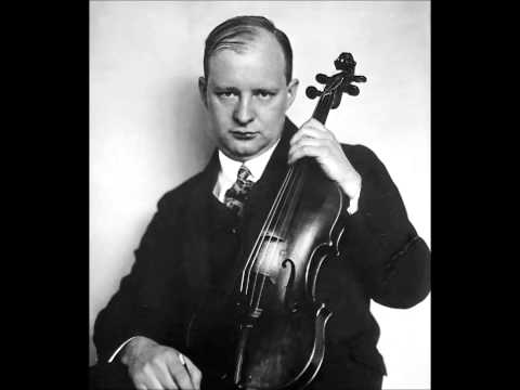 """Paul Hindemith  """"The Four Temperaments"""" -  Anatoly Vedernikov"""