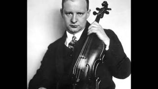 "Paul Hindemith  ""The Four Temperaments"" -  Anatoly Vedernikov"