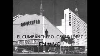 Play Cumbanchero