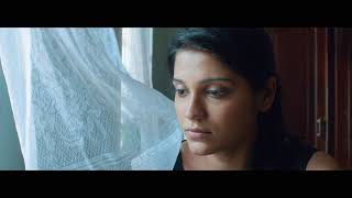 Sahodaraya Teledrama  - Episode 06 - DIRECTOR'S CUT Thumbnail
