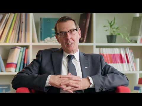 Präsident Andreas Züllig zur Lage der Schweizer Hotellerie