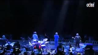 Sawada Kenji LIVE 2011~2012 parte 05 kn.