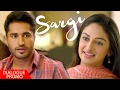 Download Sargi - Dialogue Promo 3 | Babbal Rai, Karamjit Anmol, Rubina Bajwa | Punjabi Comedy Scene MP3 song and Music Video