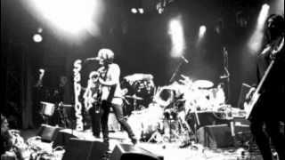 "Sabrosa Purr - ""Suckerpunch Kiss"" - Album Version"
