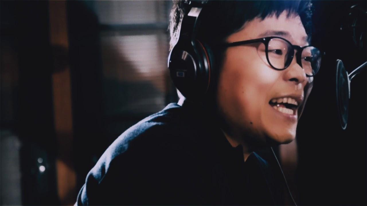 「さかいゆう / Soul Rain (Acoustic Ver.)」 Music Video