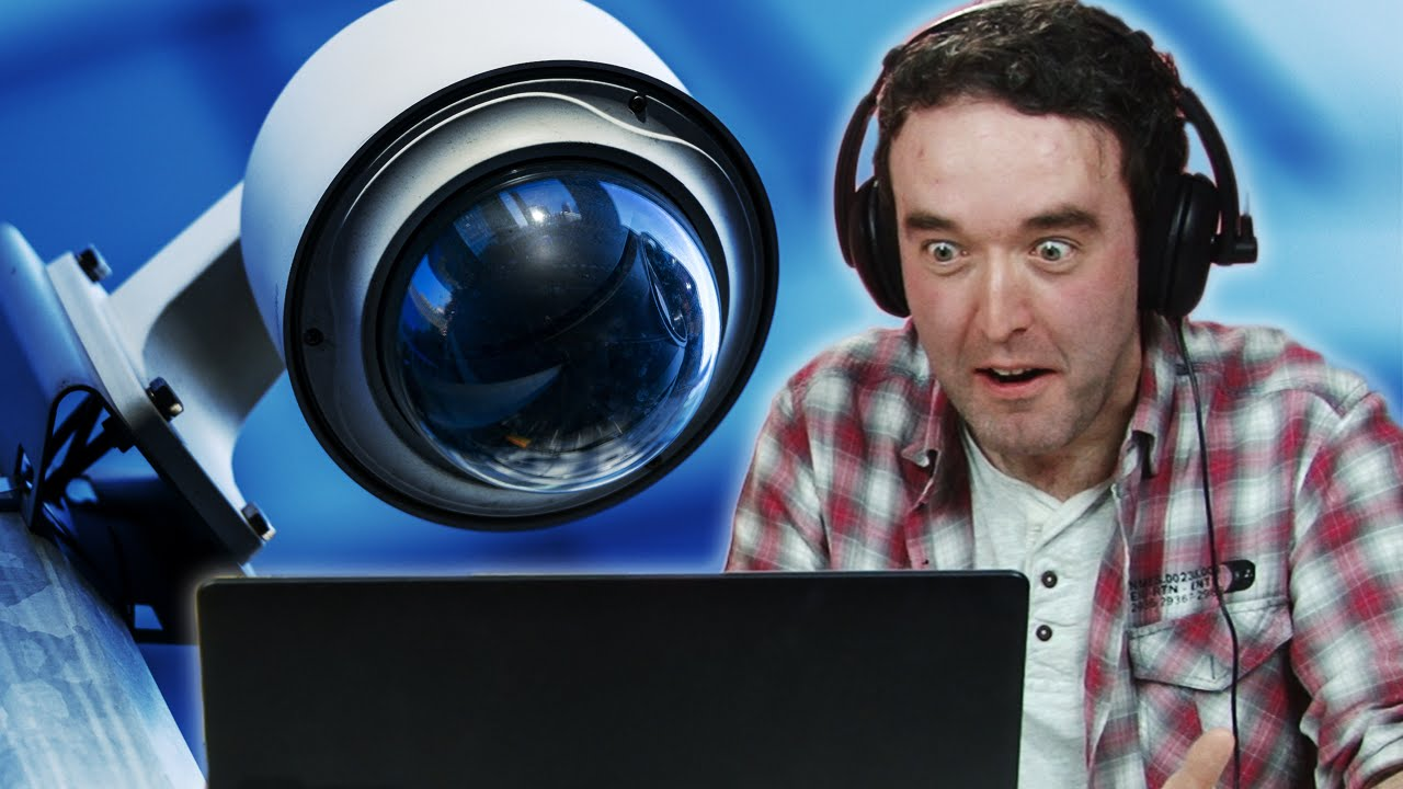 Celebrity Big Brother 2 : Watch an Exclusive Clip from ...