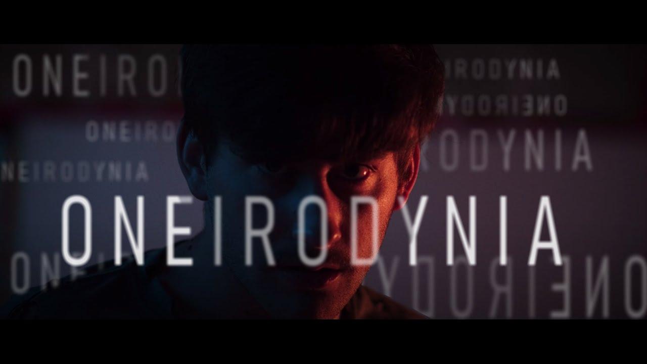 ONEIRODYNIA