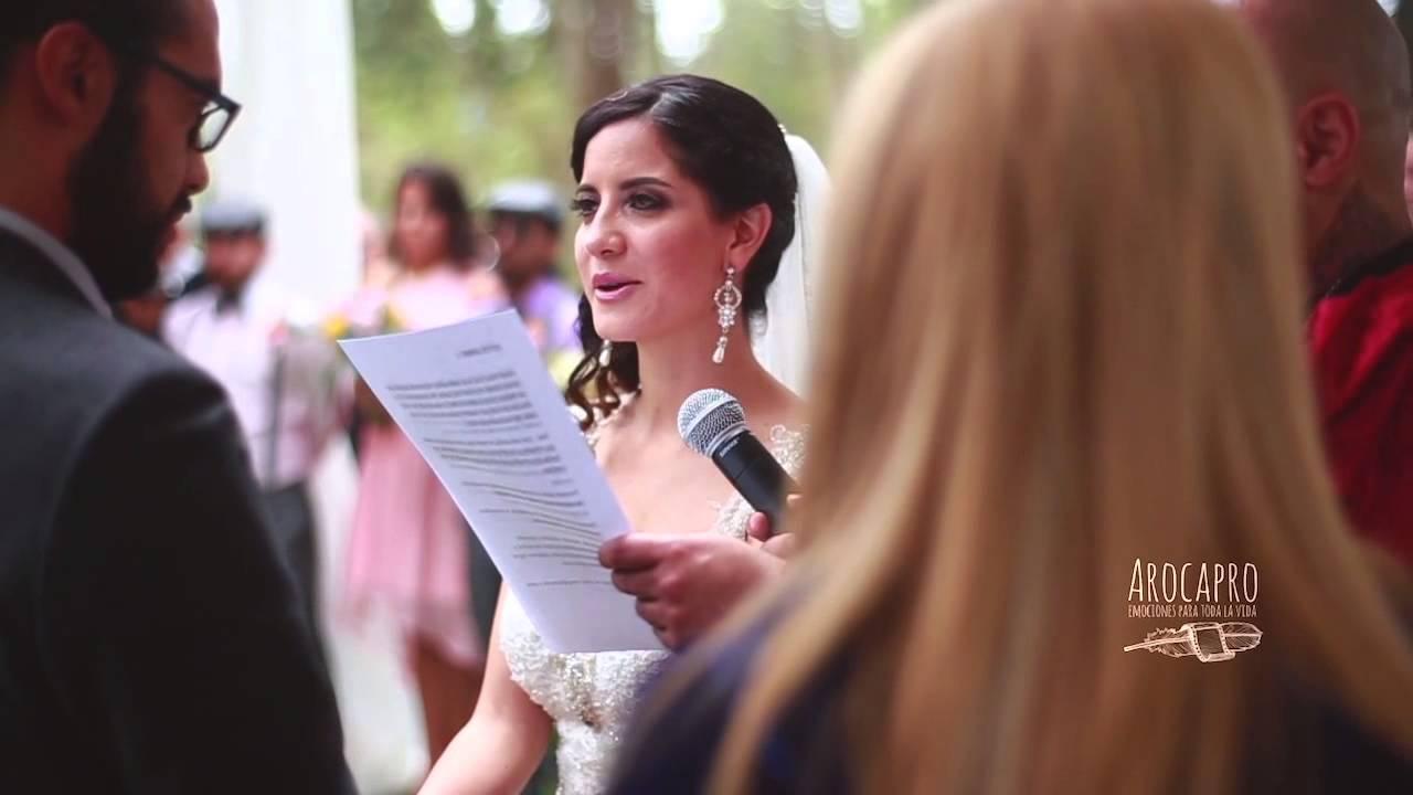 Matrimonio In Ecuador : Corte constitucional de ecuador avala matrimonio civil igualitario