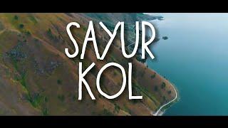 Gambar cover Lagu Sayur Kol Cover - Rukun Rasta - Versi Reggae