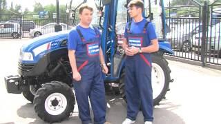 Выбор трактора | Бигам | Мужики с руками #43(, 2015-10-29T12:32:42.000Z)