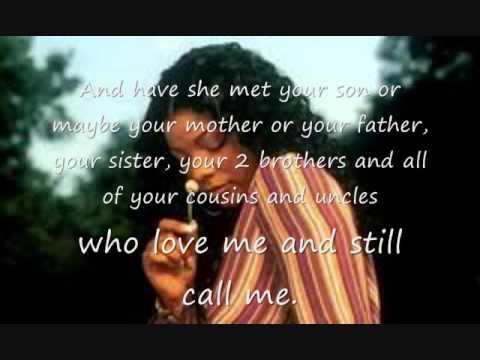Syleena Johnson Another Relationship with lyrics