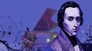 Chopin - 12 Etudes, Op. 10