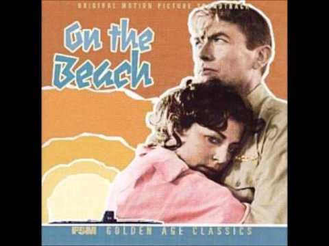 Ernest Gold: On The Beach - Main Theme