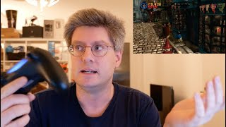 Sony PlayStation Now Test Fazit nach einer Woche