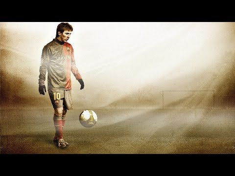 best soccer playerThe Best Soccer Players Of All Time|Best Football Skills Mix 2017 HD