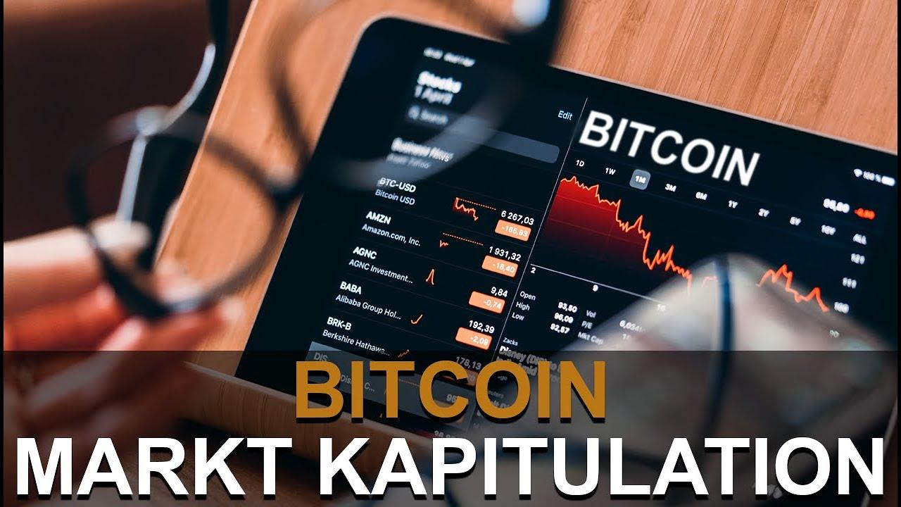 antminer bitcoin s9 b3 20210 satoshi a btc-hez