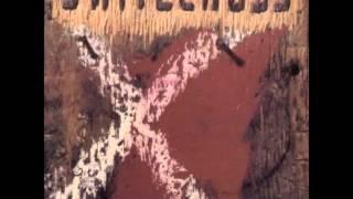 """Track 09 """"Nagasake"""" - Album """"Whitecross"""" - Artist """"Whitecross"""""""