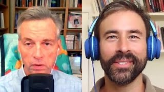 Immigration, Ethnicity, and Nationalism | Robert Wright & Eric Kaufmann