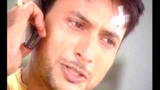 Raj Singh Verma