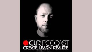 Ben Sims - CLR Podcast 214 (01.04.2013) Extended Mix